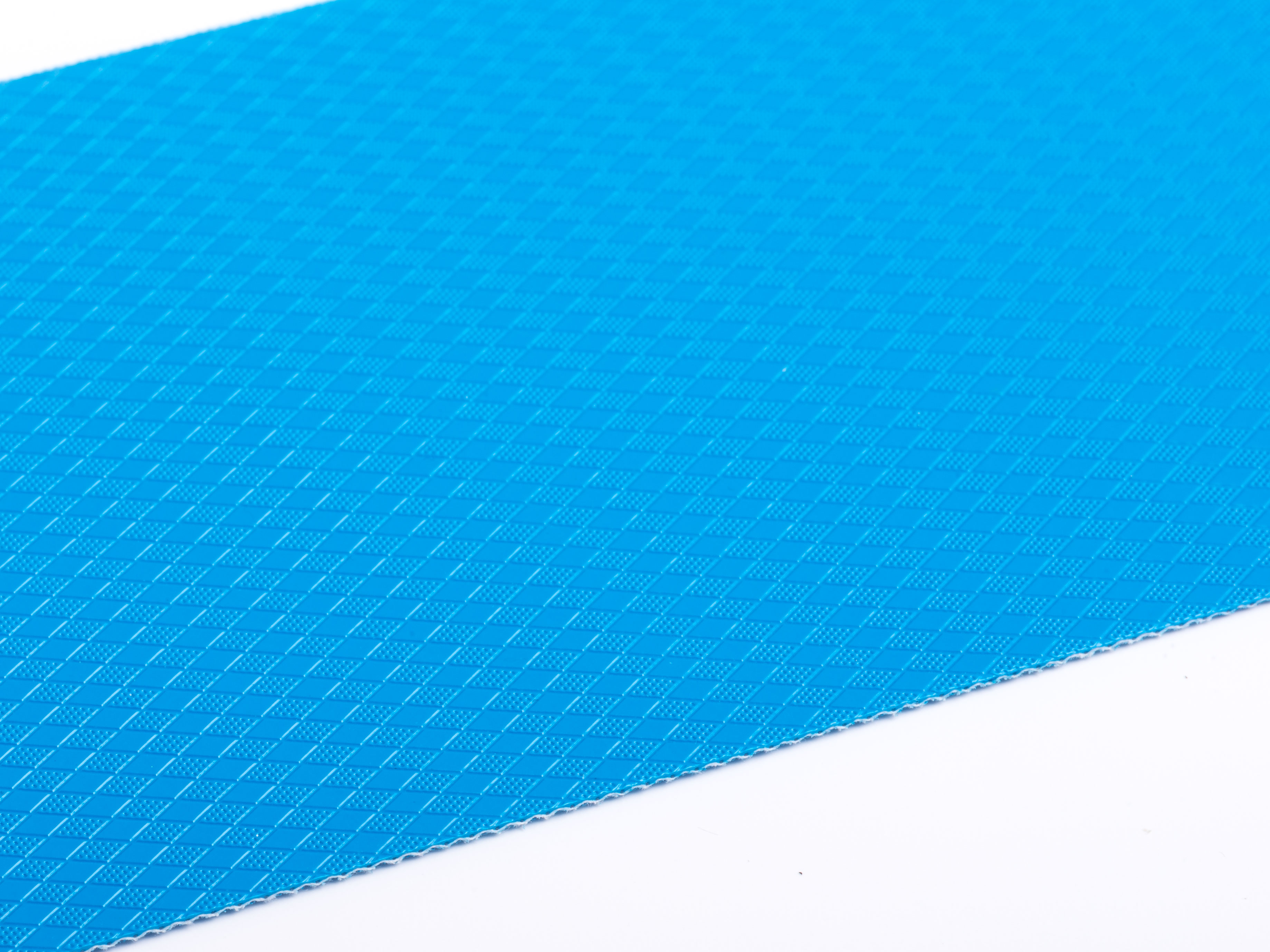 E 3/1 U0/U2 RFF-NAHACCP- FF blau FDA