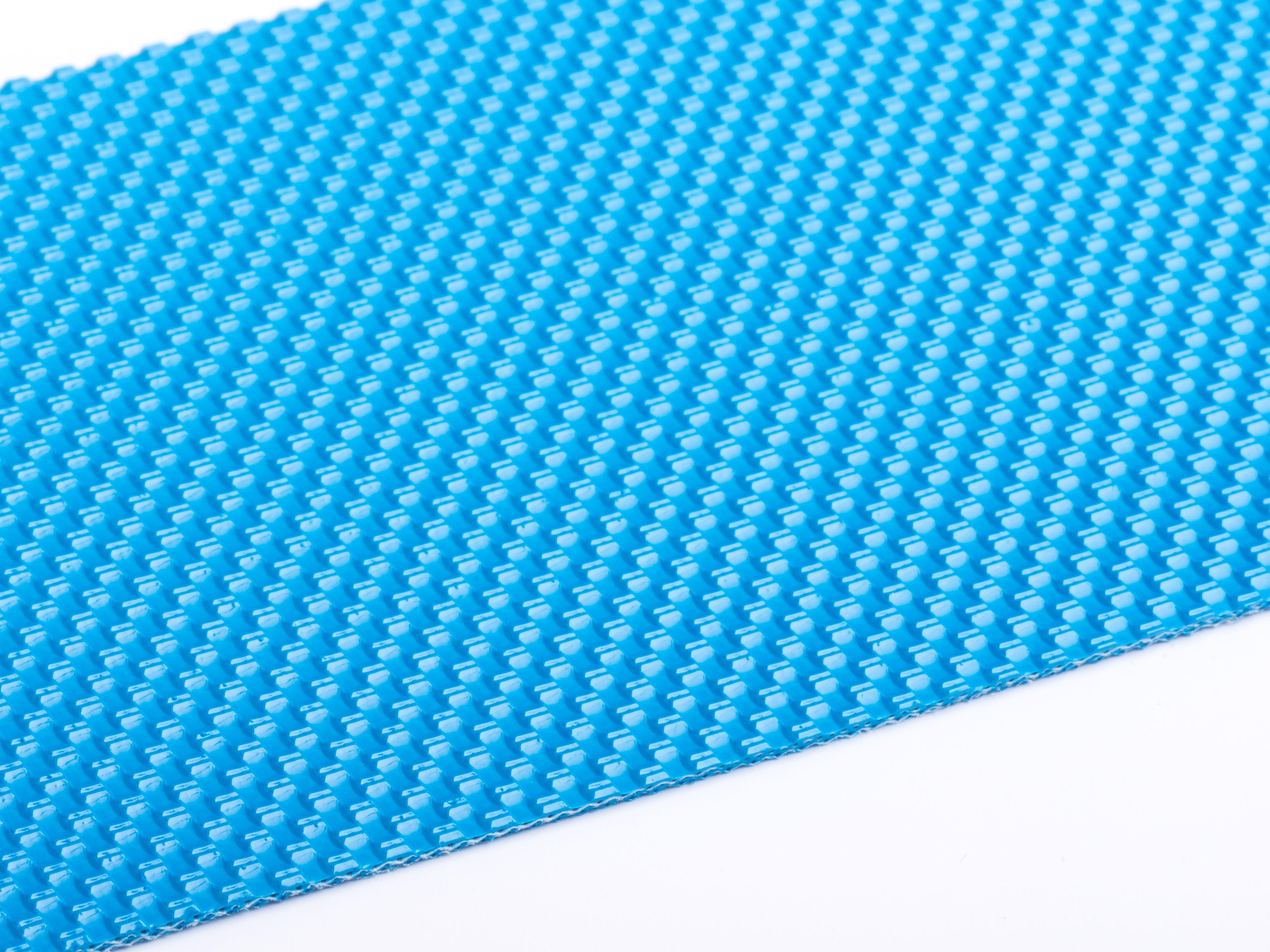 E 3/2 U0/U4 DIA-HACCPFF blau FDA