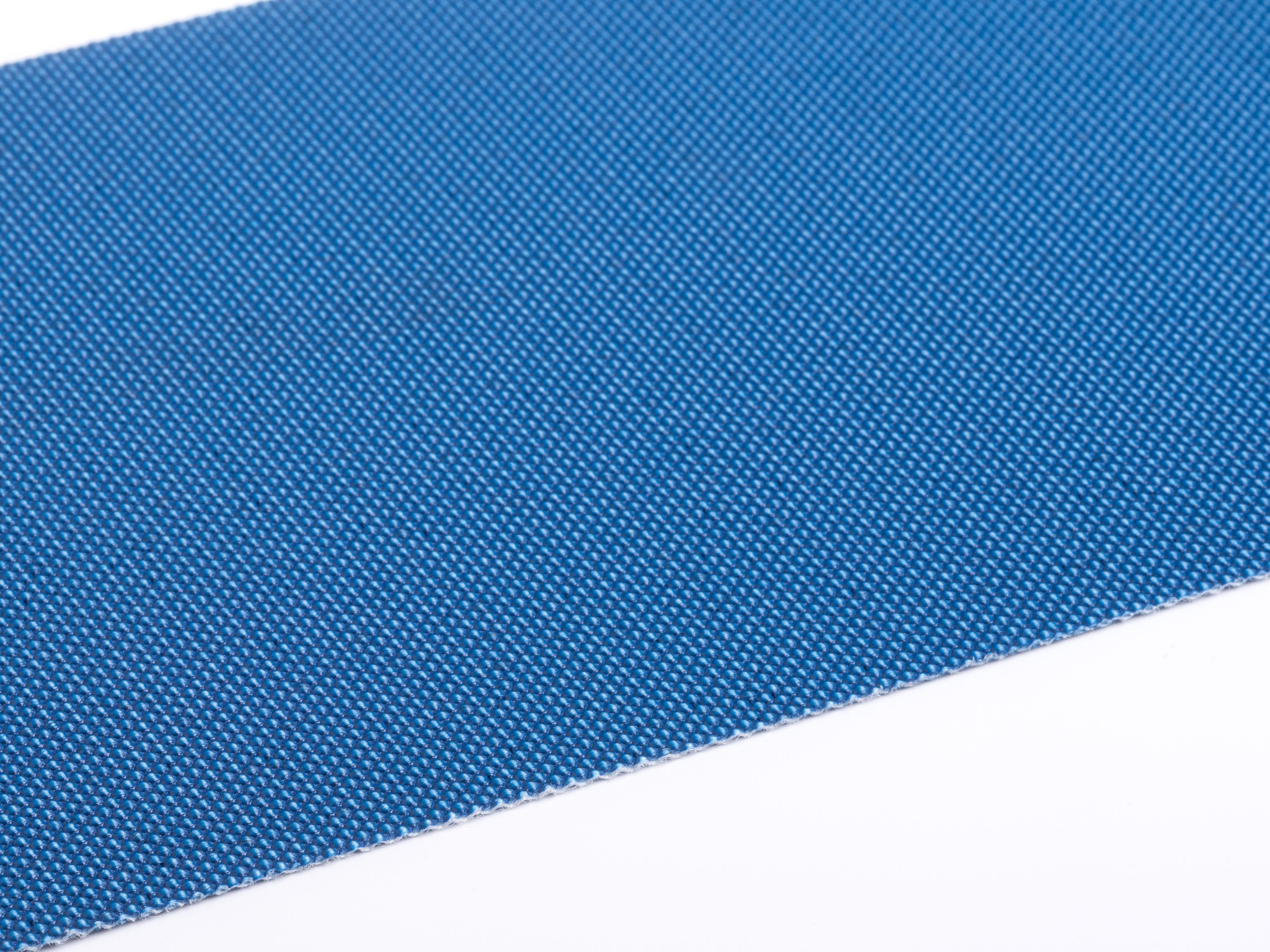 E 3/1 U0/U0 PS blau FDA