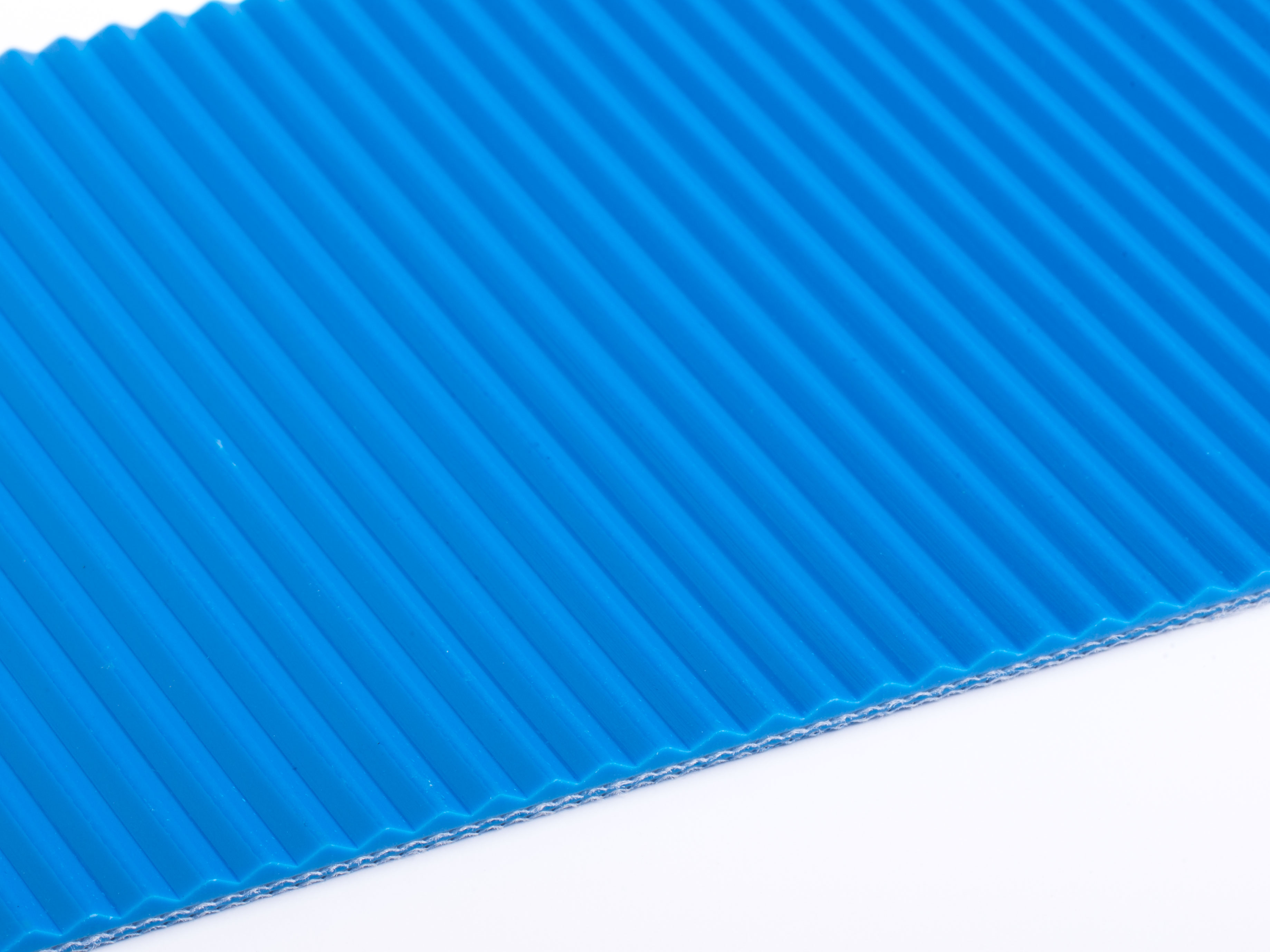 E 8/2 U0/V18 TRI blau FDA