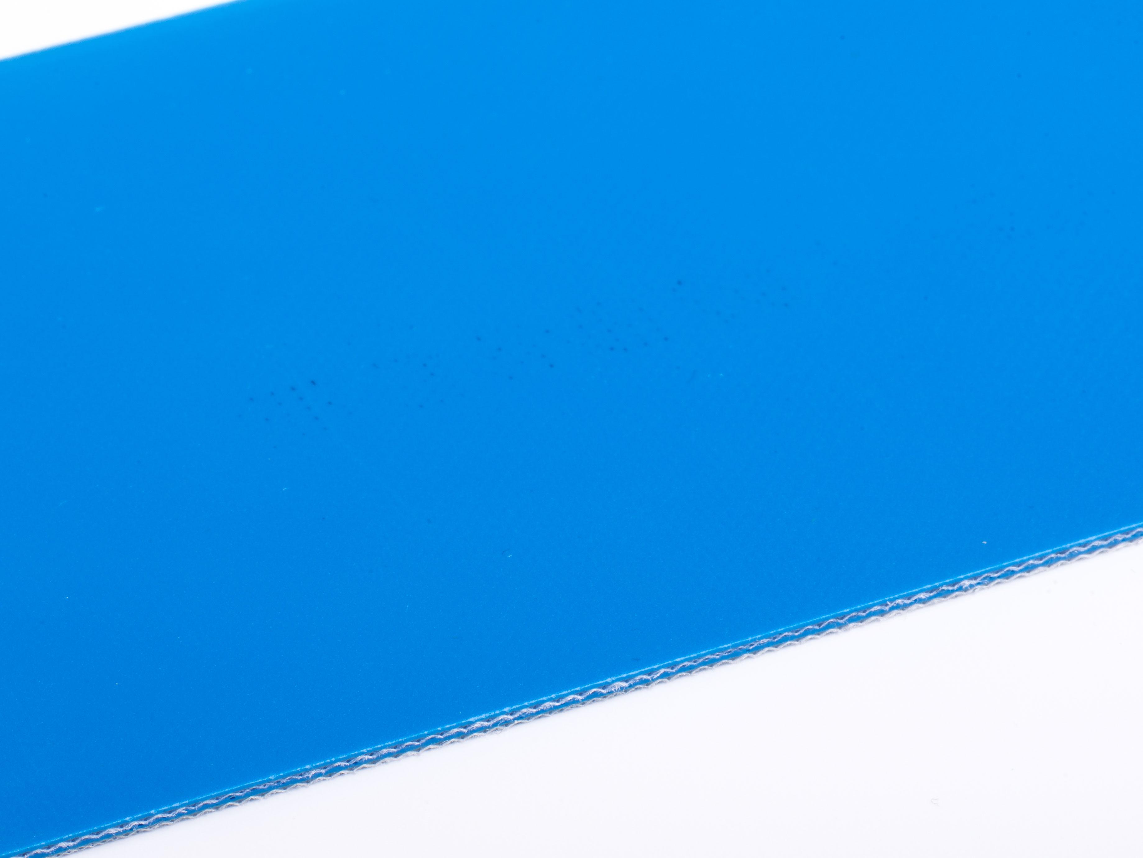 E 8/2 U0/V4 MT blau FDA