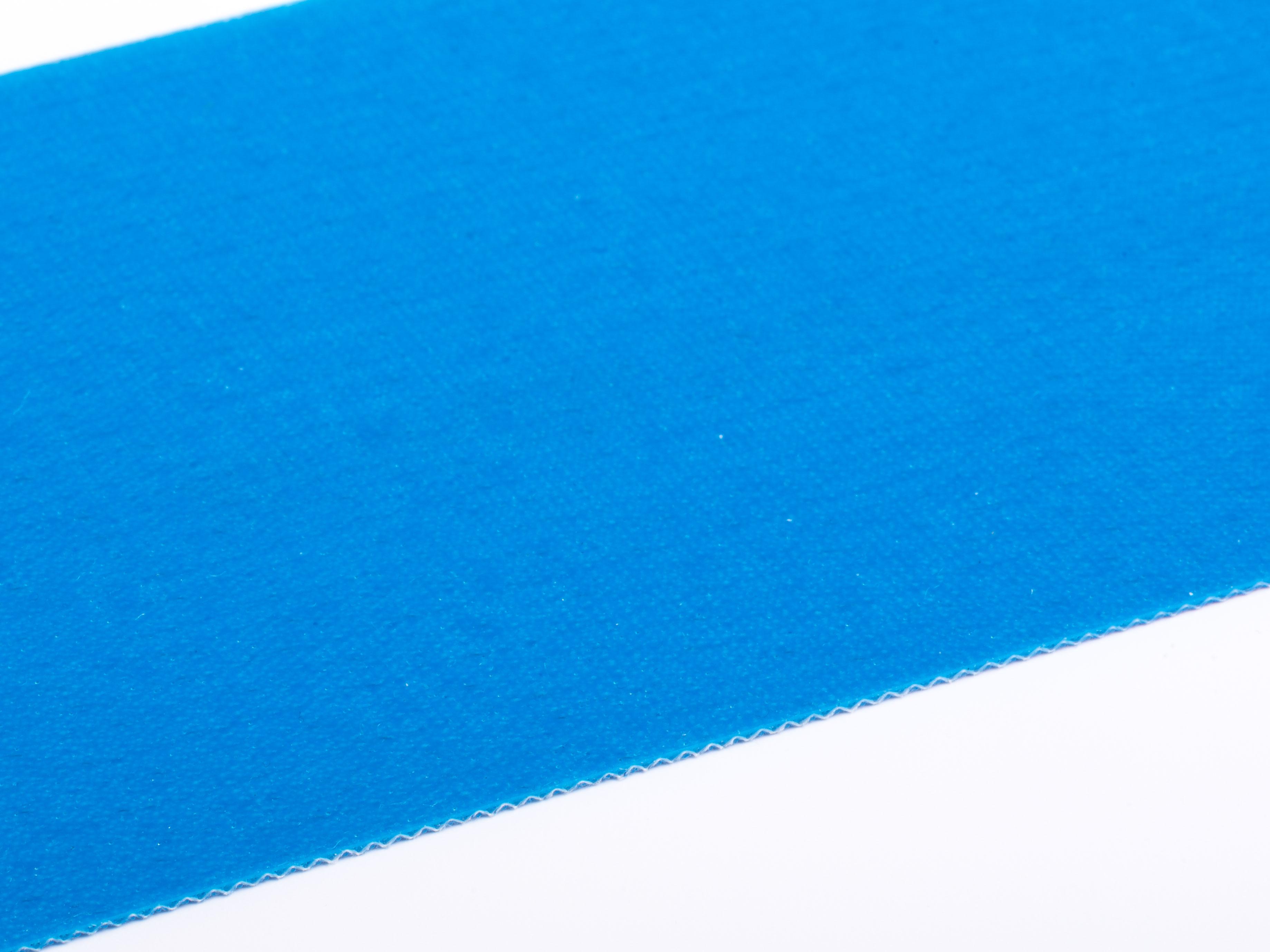 E 3/1 U0/S3 HACCP-FF blau FDA