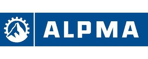 Alpenland Maschinenbau GmbH
