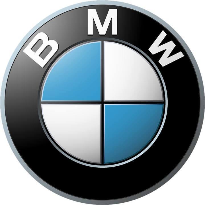 Bayrische Motoren Werke