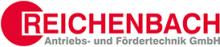 Reichenbach - Antriebs- und Fördertechnik GmbH
