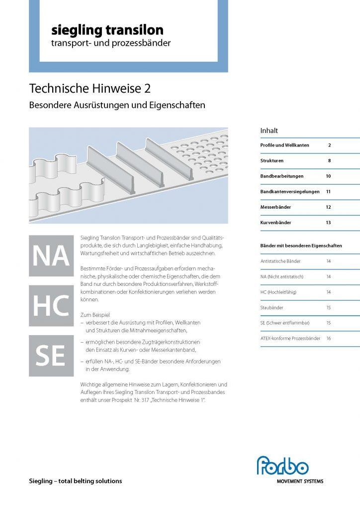 technische Hinweise 2_Seite_01